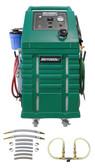 MotorVac 500-5100PD CoolantClean III