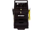 MotorVac 500-8100 BrakeVac II