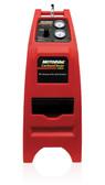 MotorVac | 500-0220 CarbonClean 1000