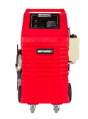 MOTORVAC | 500-7050 SteerClean
