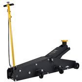 Omega 22203 20 Ton Hydraulic Air/Manual Service Jack