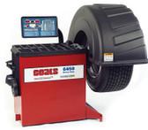 Coats 6450-2D Heavy Duty Wheel Balancer