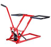 Pro-Lift T-5335A Lawn Mower Jack Lift