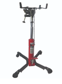 AFF 3052 TRANSMISSION JACK 1100 LB MANUAL HYDRAULIC