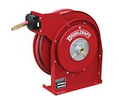 Reelcraft 4420 OLP Premium Duty Spring Retractable Hose Reel