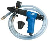 OTC 6976 Cooling System Refilling Gun