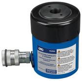 OTC 4120A-MA 17-1/2 Ton Hydraulic Ram (w/o Adapter)