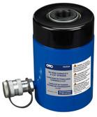 OTC 4121A-MA 30 Ton Hollow Center Hydraulic Ram (w/o Adapter)