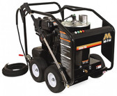 Mi-T-M HSP-2503-0MMH 2500 PSI Pressure Washer