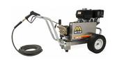 MITM CBA-4004-1MGH CBA Aluminum Series