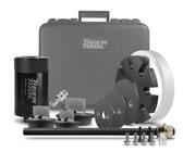 Tiger Tool 10909 Hydraulic Bearing Race Starter Kit