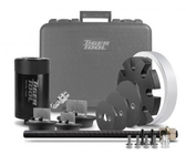 Tiger Tool 10909 Hydraulic Bearing Race Starter Kit
