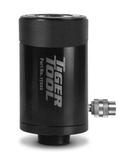 Tiger Tool 17202 20 Ton Hydraulic Cylinder