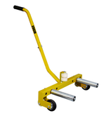 ESCO 70134 HD ADJUSTABLE WHEEL DOLLY