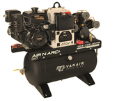 Vanair Air N Arc 150 30 Gallon Air Storage | 050706 (VAN050706)