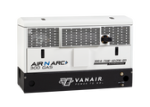 Van Air 050518 Air N Arc 300 ALL-IN-ONE Power System