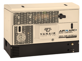Van Air 050591 Air N Arc 300 ALL-IN-ONE Power System