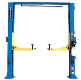TITAN HD2P-11000ACX 2-Post Lift