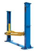 TITAN HD2P-12000F 2-Post Lift