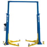 TITAN HD2P-15000C 2-Post Lift