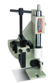 Baileigh TN-210H Hole Saw Notcher