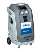 MAHLE ArticPRO ACX2250 R1234yf Refrigerant Handling System
