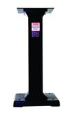 Oregon 88-115 Pedestal, For 760 / X400
