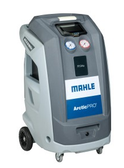 MAHLE ArticPRO ACX2180H R1234a Hybrid Refrigerant Handling System