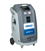 MAHLE ArticPRO ACX2150 R1234a Refrigerant Handling System