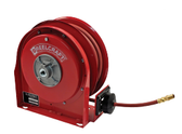 ReelCraft B3425OLP Low Pressure Air / Water Hose Reel Series 3000