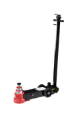 Sunex 6855  55/33/16.5 Ton Air/Hydraulic Truck Jack