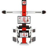 Ranger 5140101 3DP4100R Target 3D Pro Imaging Aligner