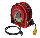 ReelCraft L3030 123 3 Premium Duty Cord Reel
