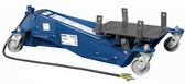 Mahle CTJ-2200A 2,200 lb Transmission Jack - Air Assist