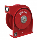 ReelCraft 5600 OMP – 3/8 in. x 30 ft. Premium Duty Hose Reel