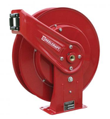 ReelCraft 7800 OMP – 1/2 in. x 50 ft. Heavy Duty Hose Reel