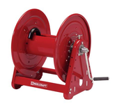 ReelCraft CA32112 M – 1/2 in. x 200 ft. Heavy Duty Hand Crank Hose Reel