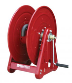 ReelCraft CA33106 L – 3/4 in. x 50 ft. Heavy Duty Hand Crank Hose Reel