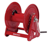 ReelCraft CA33112 L – 3/4 in. x 100 ft. Heavy Duty Hand Crank Hose Reel