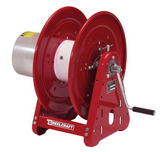 ReelCraft CEA30006 – Heavy Duty 400 Amp Cable Welding Reel