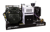 Van Air 051833 Air N Arc 250-L ALL-IN-ONE Power System