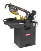 Dake 983110-1 SE-6.5 M Mitering Bandsaw