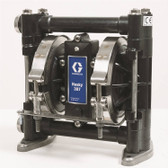 Graco D31255 Husky 307 Air-Operated Diaphragm Pump