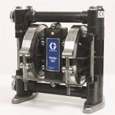 Graco D31255 Husky 307 Air-Operated Diaphragm Pump