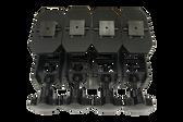 Titan Motorcycle/ATV Tire Changer Flip Adapters
