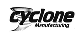 Cyclone 2048 Mylar Sheets Pack of 12