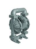 Samson UP20 Diaphragm Pump
