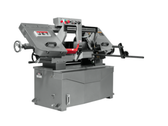 """Jet 424469 HBS-916EVS, 9"""" x 16"""" EVS (Electronic Variable Speed) Horizontal Bandsaw"""