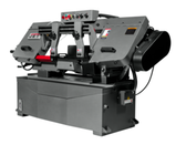 """Jet 424470 HBS-1018EVS, 10"""" x 18"""" EVS (Electronic Variable Speed) Horizontal Bandsaw"""