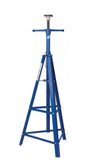 OTC UH20 2-TON CAPACITY HIGH REACH UNDERHOIST SUPPLEMENTARY STAND